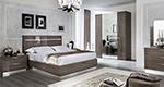 Спальная Мебель-Капатза Греция
