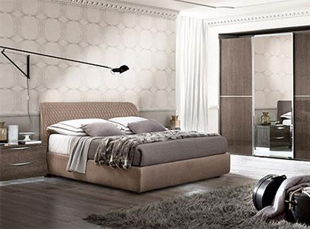 Мебель для спальни - Гарнитуры