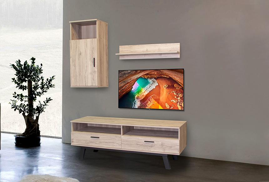 tv-.jpg